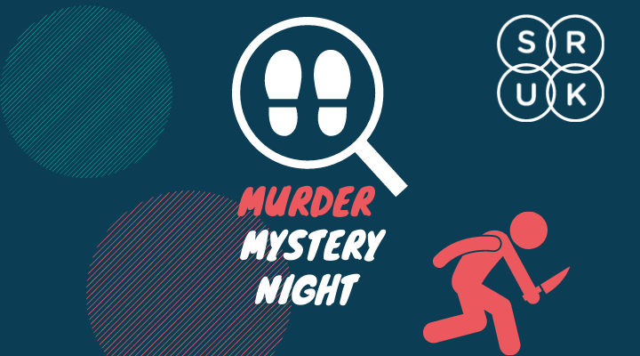 Murder Mystery Night - page cards.png
